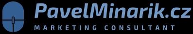 Konzultace a realizace digitálního marketingu | PMi Consulting